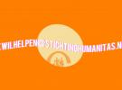 Hulp is zeer welkom bij Humanitas!