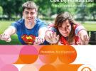 Mensen maken Nederland, ook bij Humanitas!